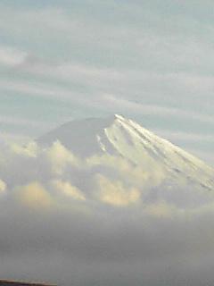 Mt.ふ〜じぃ!